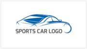 Fastnsure Car Services In Orissa